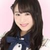 【朗報】なぎちゃん 北海道観光大使に就任する