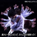 【速報】欅坂46、ベストヒット歌謡祭にて披露する曲が話題に!