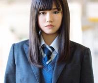 【欅坂46】武元 唯衣 16歳、高校2年生 滋賀県出身!感想まとめ