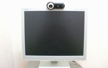 『ライブチャット求人 WEbカメラ』の画像