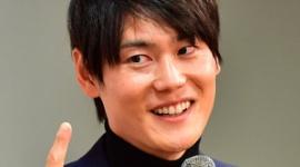 【野球】日テレ・上重聡がまた炎上…広島・會澤に頭部死球→「ジャイアンツにアクシデントです!」