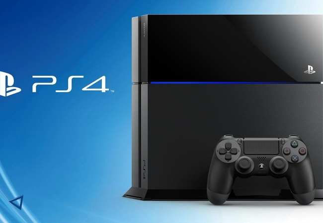 PS4のネット対戦に年間5000円ってどうなの?