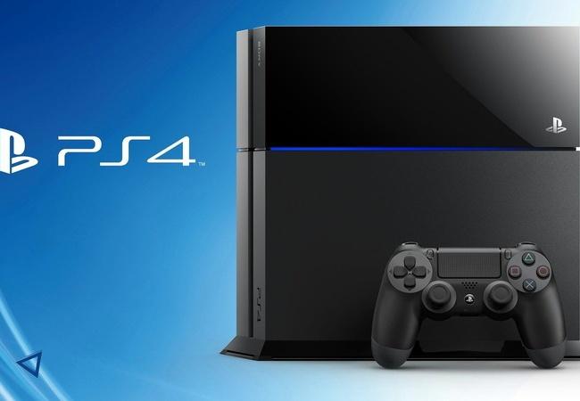 "PS4新ファームver.2.50""ユキムラ""近日公開!色々な機能が追加されるぞ!"