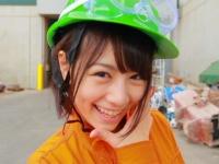 【悲報】乃木坂46北野日奈子の8月のモバメがたった1通だけ.........