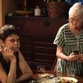 徘徊 ママリン87歳の夏 無料動画