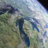 『どこかに地球と同じ様な知的生命体が居て文明のある星があるという事実』の画像