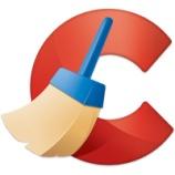 『【ソフト導入】必須級の無料ソフト5選。これだけはいれて損はないです!』の画像