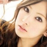 『【食べ方】嵐・櫻井翔が北川景子の衝撃過去を暴露wwwあかんwww(画像あり)』の画像