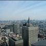『政府「東京の企業よ、大阪でも名古屋でもいいから本社移転してくれ」』の画像