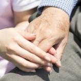『老人ホームの経営難に見る社会保障制度の問題点』の画像