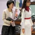 日産デイズルークス新車発表会 at 日産グローバル本社ギャラリー その3