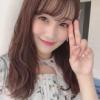 【画像】最近の小嶋真子が急激に綺麗になってて驚いてる