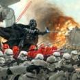 帝国=悪という風潮