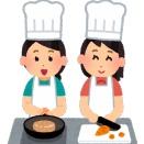 【ヘルシー料理】ヨーグルトメーカーでヨーグルトを自作してみよう?
