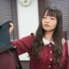 『【悲報】人気声優・上坂すみれさん、気に入らないことがあると暴力を振るう人間だった』の画像