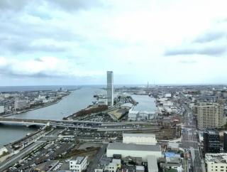 天皇陛下が新潟へ!!新潟市内各所を訪問予定。9月16日、17日。