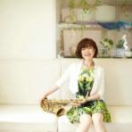 吉野 ミユキのホームページ