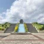 美ら浜つーしん - 沖縄県北谷町の地域情報サイト