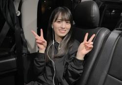 【乃木坂46】今後の『逃げ水』の方針→与田ソロ、桃子枠にあやめちゃん起用