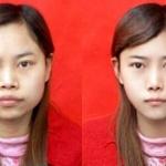 【中国】大卒就活学生の「半数」が履歴書写真を「加工」していることが判明 [海外]