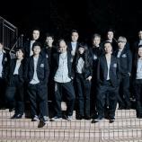 『吉本坂46『個別握手会』参加メンバーがこちらwwwwww』の画像