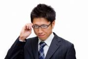 データを活用して社会の不確実性やリスクを考えよう!~慶應義塾大学 小暮厚之研究室~