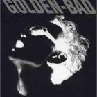 『井上陽水 「GOLDEN BAD」』の画像