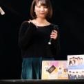 東京大学第69回駒場祭2018 その112(ミス&ミスター東大コンテスト2018の11/村岡紗綾)