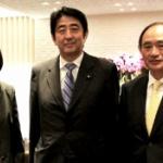 【台湾】菅新総理誕生に蔡英文総統、副総統、民進党などが日本語でお祝いのツイート!