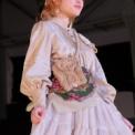 第18回杉野服飾大学大学祭2019 その21(ドレスメーカー学院企画)