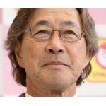 武田鉄矢がTOKIOめぐる反応に苦言!「日本社会は清潔なものを求めすぎている。」