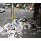『フィリピンの衛生面を7項目から具体的に説明します』の画像