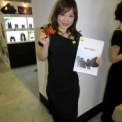CAMERA & PHOTO IMAGING SHOW 2013(CP+2013)その21(ニコン3)の1