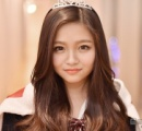 【画像】日本一可愛い女子高生