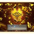 【遊戯王DM】「ULTIMAGEAR 遊戯王 千年パズル」の2次受注分の予約受付中!