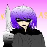 『キック・アス』の画像