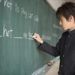彡(●)(●)「中高一貫の男子校行くハメになったで。少年院みたいに厳しいんやろなあ…