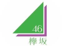日向坂46のロゴに欅坂46の緑色が無い理由...