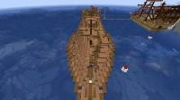 イーストエンド港に客船を追加する (5)