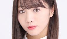 乃木坂46のメンバーとして活動しております能條愛未ですが、乃木坂46を卒業することとなりました。