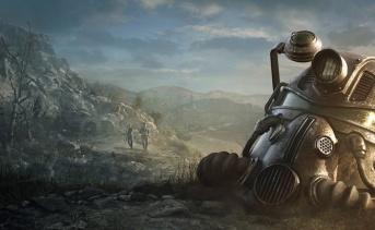 『Fallout 76』Bethesda E3 で公開された情報のまとめ