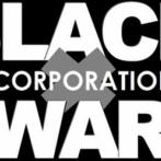 『ブラック企業大賞2019』ノミネート企業9社が発表!今年お騒がせだった「吉本興業」など