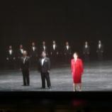 『二期会の実質的な再開記念公演は、やはり「フィデリオ」』の画像