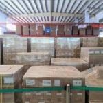 ワイニート、Amazon倉庫内作業10日目を終える