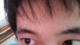 俺の眉毛って何とかした方いいのか?(※画像あり)