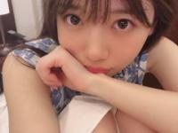 【日向坂46】井口目線キター!!!!!!!ばうちゃんの前では女子になるきょうこ可愛いすぎwwwwwwww