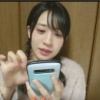 【速報】佐々木優佳里さんついにXperiaを捨てる!!そして新たに選んだ端末は………