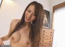 https://resize.blogsys.jp/8ec21d87598a69c6d20c62555da29b2e75908deb/crop1/220x160/http://livedoor.blogimg.jp/entamesokuhou-123/imgs/9/b/9be59a44-s.png