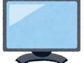 テレビの字幕、リアルタイムで手打ちされていた (画像あり)
