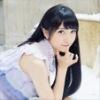 『【画像】山崎エリイちゃん(20)という超美人声優ww』の画像